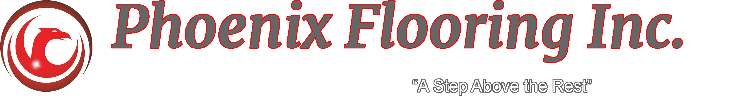 Phoenix Flooring Inc.